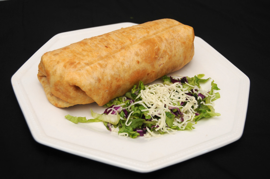 the worlds best chimichangas a real food lover