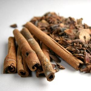 Cinnamon Bark: A Dangerous Essential Oil