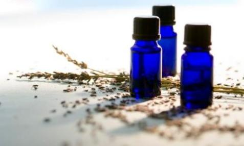 essential oils3